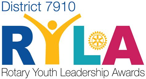 42,632 likes · 42 talking about this. In-Person RYLA 2020 Canceled Due to COVID-19 Pandemic ...