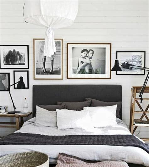 chambre lit blanc deco chambre lit blanc raliss com
