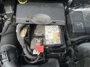Changer Batterie C3 Picasso : batterie c3 diesel batterie c3 diesel citro n forum marques batterie citroen file batterie de ~ Medecine-chirurgie-esthetiques.com Avis de Voitures