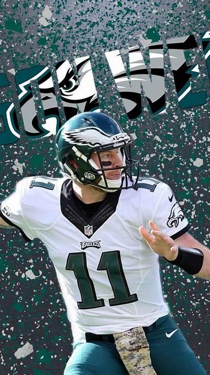 Eagles Philadelphia Iphone Nfl Football Wallpapers Backgrounds