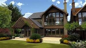 Home designers uk new in ideas interiors 1660x750 home for Home designers uk