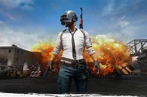 PUBG News: Steam game gets AMAZING news ahead of Xbox One ...