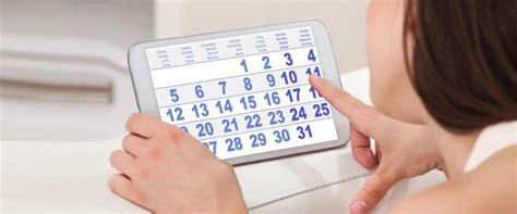 Telat Menstruasi Apakah Positif Hamil Menstuasi Tak Teratur Yuk Coba Cara Jitu Ini Untuk