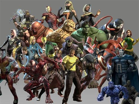 Download Free Ultimate Alliance Save Files Software