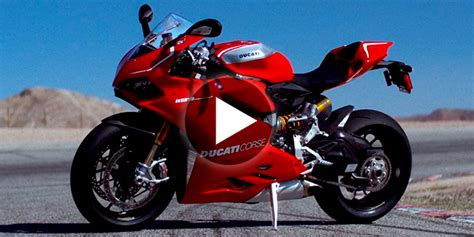 World's Fastest Motorcycle Is So Smart, Even