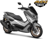 Kymco Downtown 250i Backgrounds by 2018 Yamaha Nmax 155 Gets Mid Model Updates