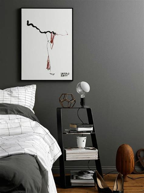 Bedroom Decor Ideas For Mens Bedrooms by 60 S Bedroom Ideas Masculine Interior Design Inspiration