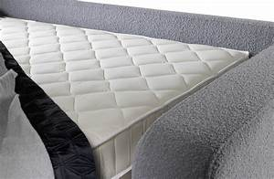 best sofa bed for everyday use best sofa beds for everyday With sofa bed with thick mattress