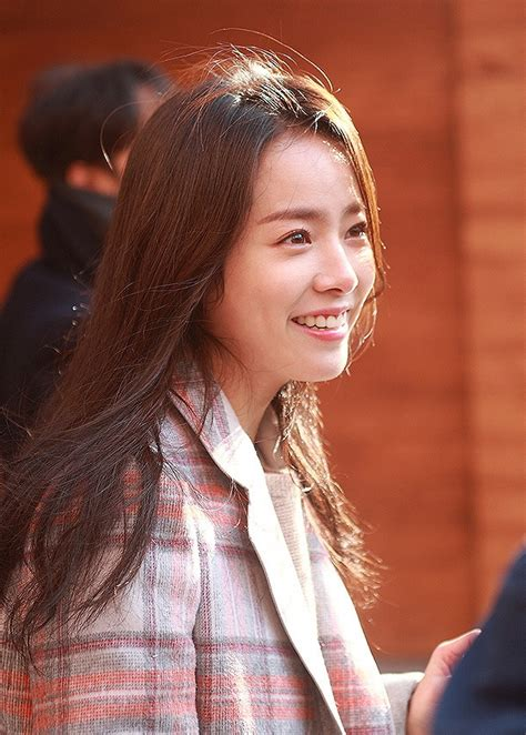 Han Ji Min Wikipedia