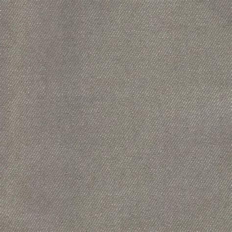 Denim Upholstery Fabric by Denim Fog Upholstery Fabric Upholstery Fabrics Famcor