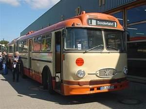 Bus Berlin Kassel : ausgestellt in f rth bus ~ Markanthonyermac.com Haus und Dekorationen