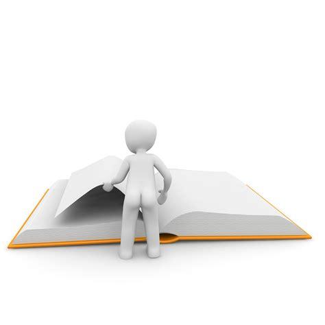 bureau assurance sociale l 39 apprentissage et la pharmacie contribution de la fspf