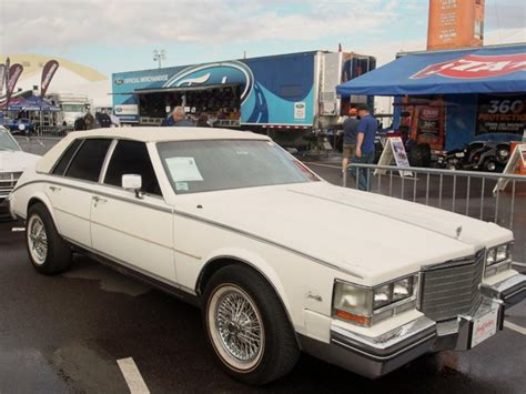 cadillac seville values hagerty valuation tool