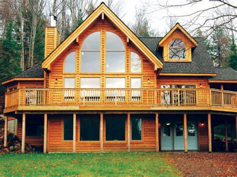 house plans with large windows small post and beam cabins small post and beam home plans