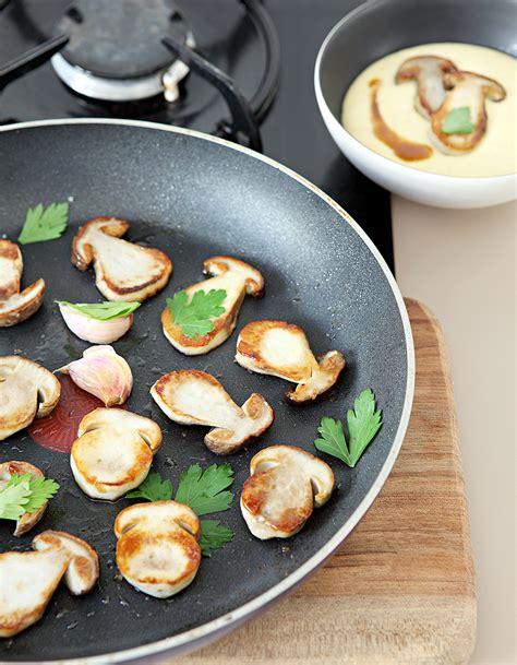 cepes cuisine escaoutoun aux c 232 pes d h 233 l 232 ne darroze pour 6 personnes