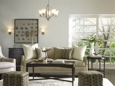 lamps  living room lighting ideas roy home design