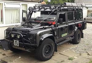 Land Rover Defender 110 Td5 : defender2 net view topic for sale custom 110 td5 ~ Kayakingforconservation.com Haus und Dekorationen