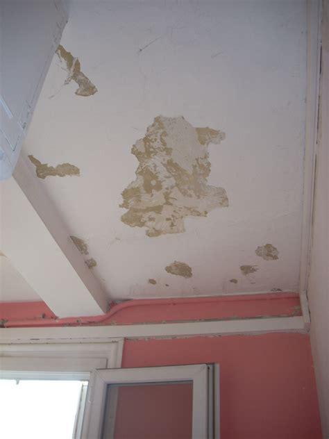 peinture pour plafond abime 28 images revger peinture pour plafond abim 233 id 233 e