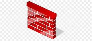 Firewall Icon Clipart 10 Free Cliparts