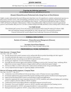 Professional resume writer jacksonville fl rsum rescue for Resume writer jacksonville fl