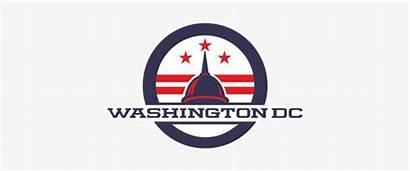 Dc Washington Nicepng