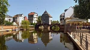 Farbenwelt Bad Kreuznach : bad kreuznach wikipedia ~ Markanthonyermac.com Haus und Dekorationen
