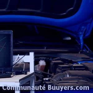 Garage Audi Lyon : top 42 des garages lyon 8e 69008 ~ Medecine-chirurgie-esthetiques.com Avis de Voitures