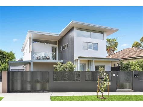 perry street matraville nsw  mcgrath coogee sold