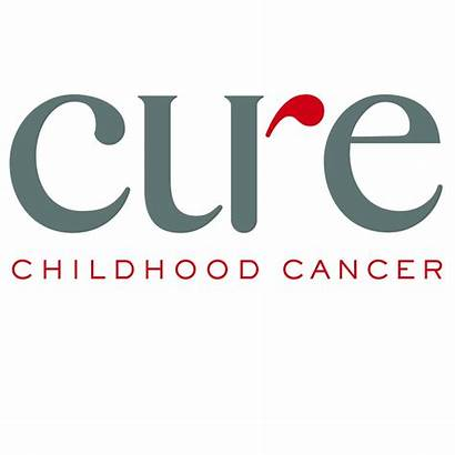 Cure Cancer Childhood Counseling Summit Partners Hearts