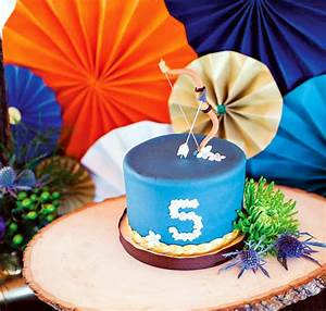 Ideas for Kids Birthday – theme party themes for girls and