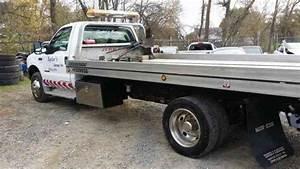 Ford F550 Super Duty  2000    Flatbeds  U0026 Rollbacks
