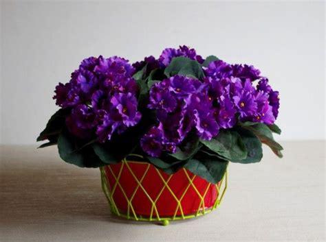 acheter des fleurs artificielles fleur artificielle pour
