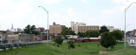 Main Street | Greenville, TX - Official Website