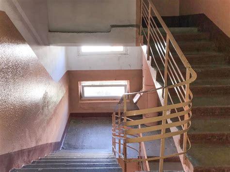 Izīrē dzīvokli, Ilūkstes iela 54 k-5