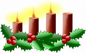 2nd Sunday Of Advent Clip Art | Search Results | Calendar 2015