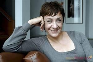 Blanca Portillo - Alchetron, The Free Social Encyclopedia