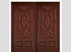 Teak Wood Doors in Hyderabad, Telangana Suppliers