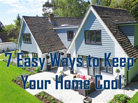easy ways     home cool beartooth metal