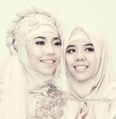 images  bridal hijab inspirations  pinterest