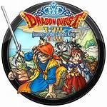 Quest Dragon Icon Cursed King Journey Andonovmarko