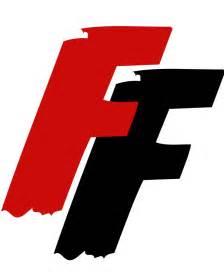ff fight fascism logo teacher dude flickr