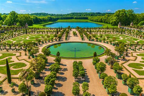 Monet's Garden & Treasures of Versailles Tour | Leger Holidays