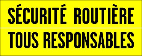 prevention routiere siege auto portrait de la sécurité routière lelynx fr