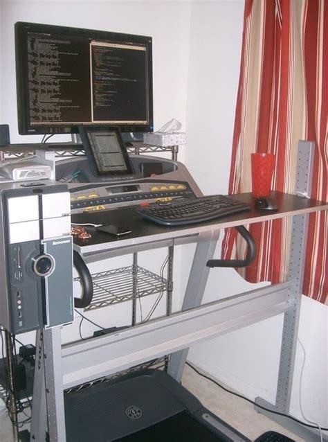 ikea treadmill desk ikea hackers ikea hackers