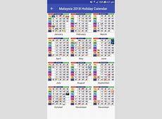 Kalendar 2018 2018 2017 Calendar printable for Free