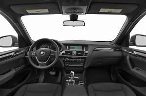 صور خلفيات و رمزيات BMW X3 الفارهة بجودة HD ميكساتك