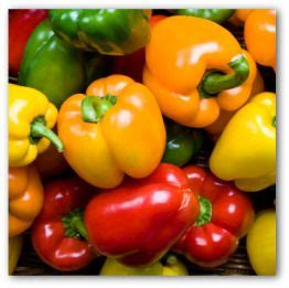 benefits of having hot peppers cayenne pepper health benefits