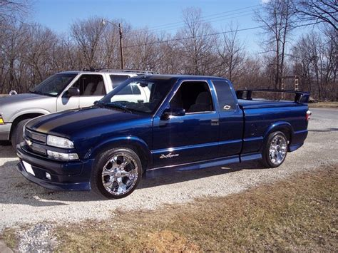 electric and cars manual 2000 chevrolet s10 navigation system xtreme 2000 chevrolet s10 regular cab specs photos modification info at cardomain