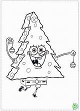 Coloring Sponge sketch template