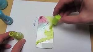 Handyhülle Selber Gestalten Samsung : apple iphone 4s backcover mit nagellack stylen handyreparatur123 youtube ~ Udekor.club Haus und Dekorationen